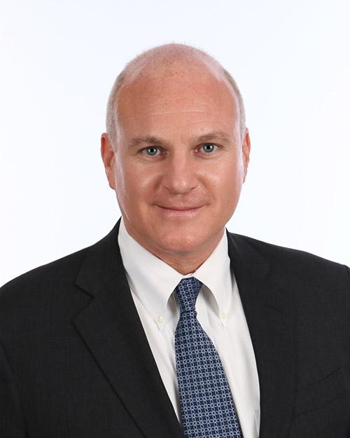 Bill Maier, CPA Wayne, PA