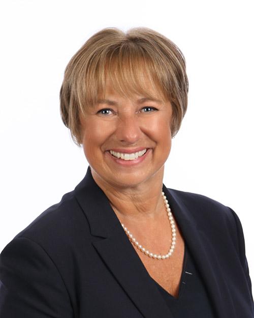 Carole Smith, CPA Radnor, PA
