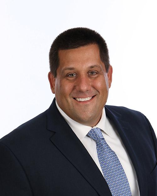 Stephen Grabuski, CPA Wayne, PA
